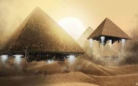 ancient aliens 2